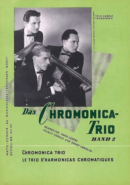 Chromonica-Trio-Band-2-chromatic-harmonica-Trio-9790202923313